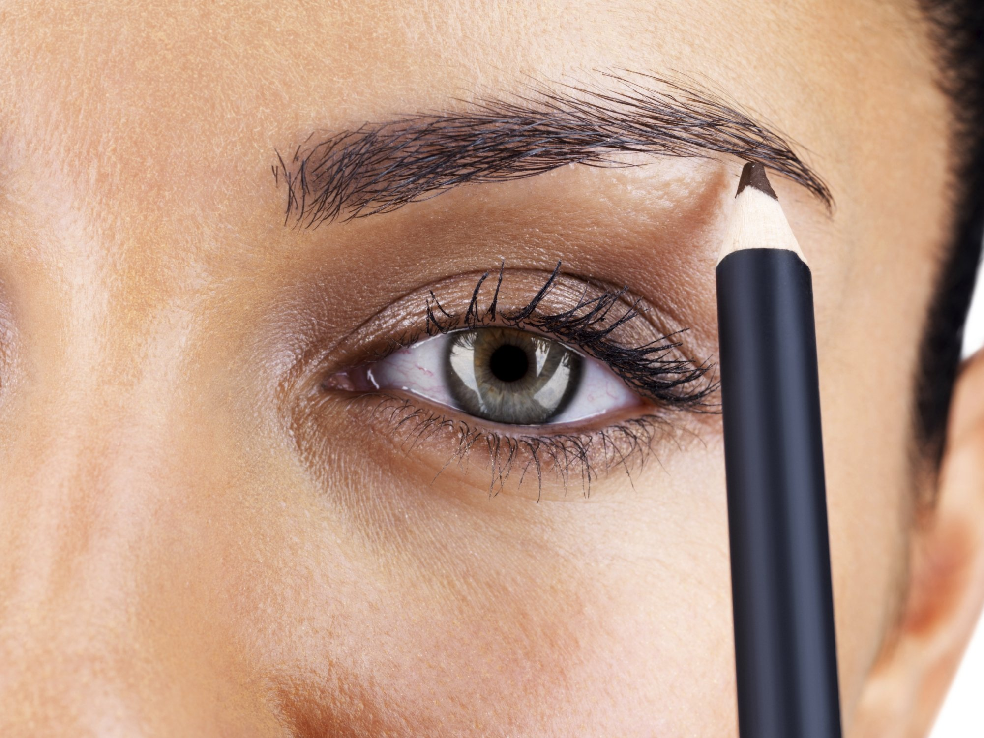 Best_eyebrow_shaping_kits