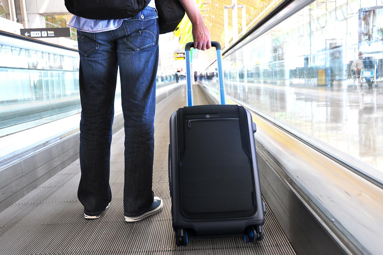 bluesmart-airport-now-boarding-airport