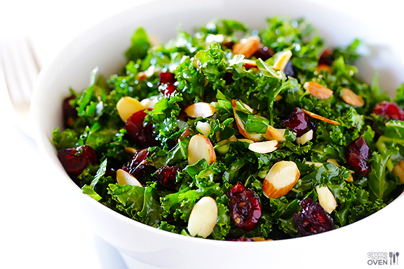 Kale-Cranberry-Salad-1