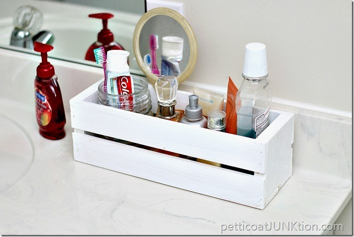 Wood-Wine-Crate-for-Bathroom-Organization-Petticoat-Junktion_thumb
