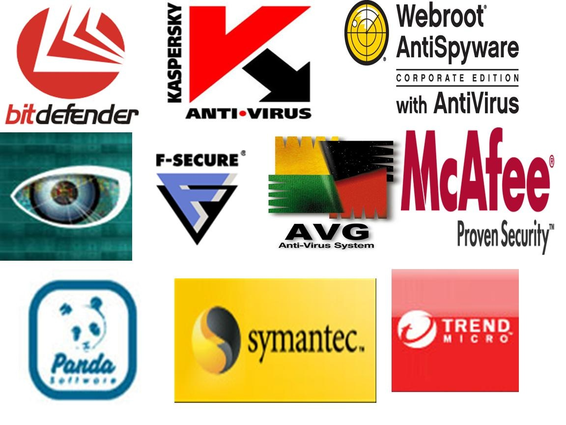 Why You Should Update Your Antivirus Software Frequently