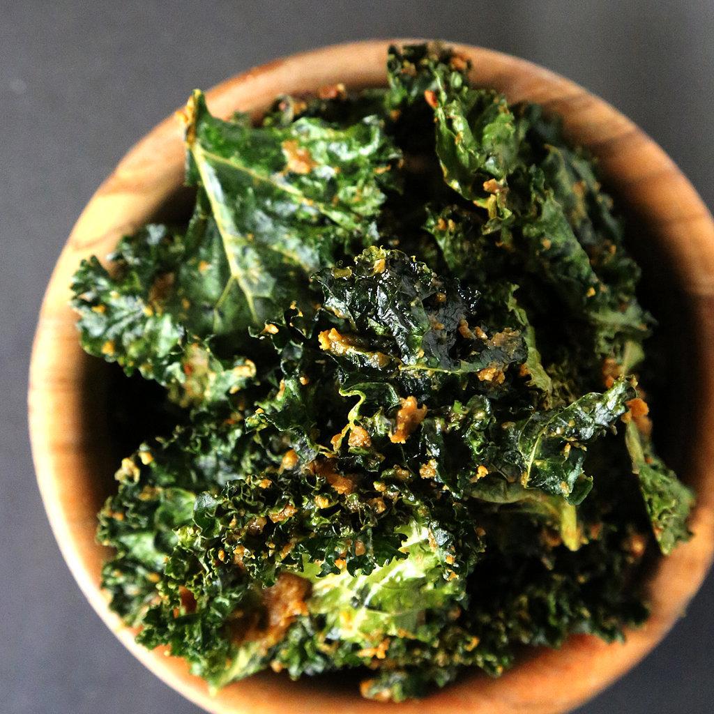 dcf91607_cheesy-kale-chips.xxxlarge