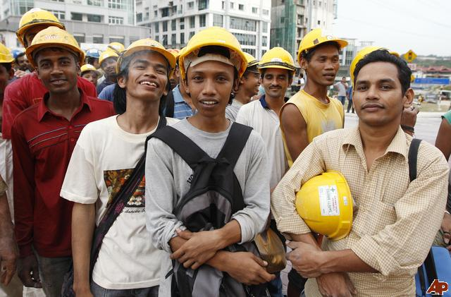 foreign-workers-singapore_0_0