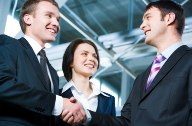hiring_crop380w