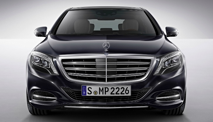 mercedes-benz-is-the-best-selling-car-brand-in-singapore-74869-7